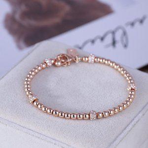 🎁NWT Kate Spade  Ball Bracelet